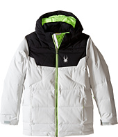 Spyder Kids - Clutch Down Jacket (Big Kids)