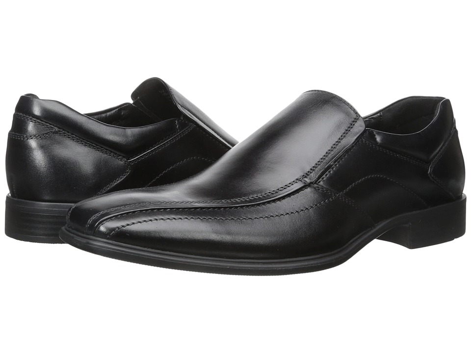 Kenneth Cole Reaction - Biz-Y Work (Black) Men