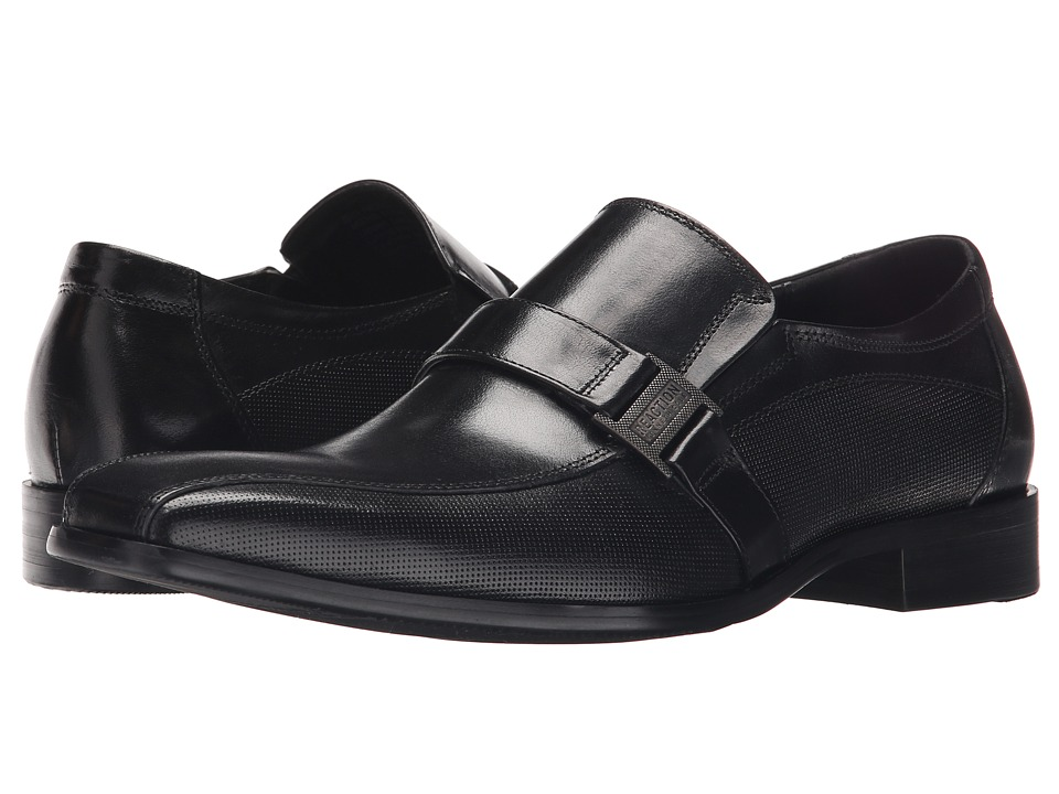 Kenneth Cole Reaction - Big News (Black) Men