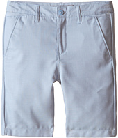 Appaman Kids - Classic Trouser Shorts (Toddler/Little Kids/Big Kids)