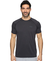 Under Armour - UA Tac Training Tee