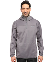 Under Armour - UA Tac 1/4 Zip Hoodie