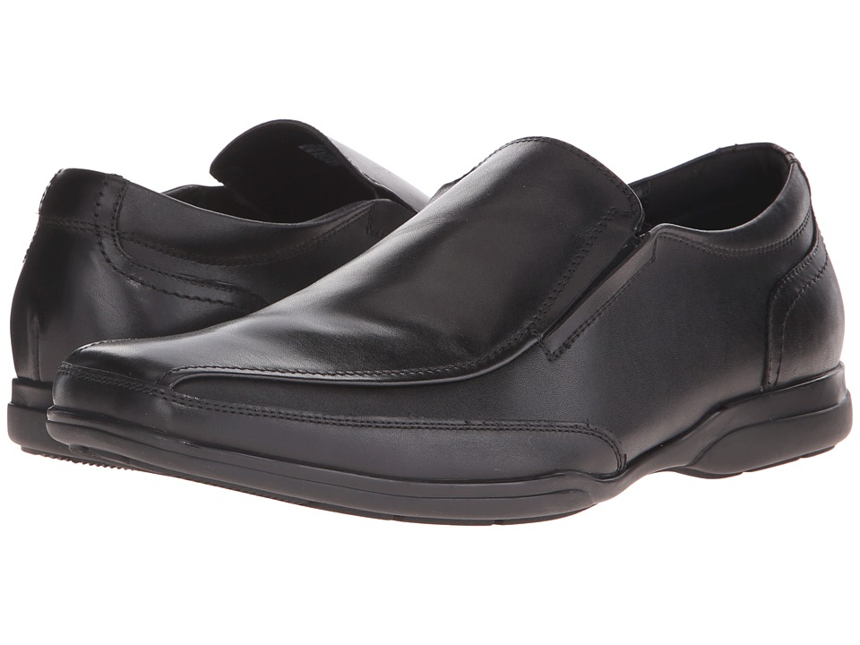 Kenneth Cole Reaction - Rem-Arkable (Black) Men