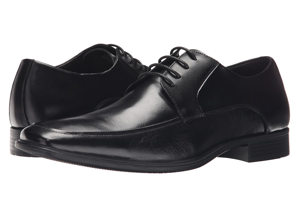 Kenneth Cole Reaction - Show Biz (Black) Men