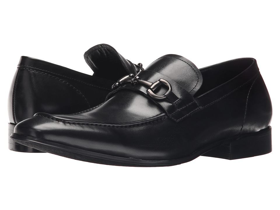 Kenneth Cole Reaction - Switch It Up (Black) Men