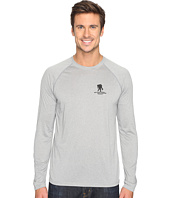 Under Armour - UA Wounded Warrior Project Long Sleeve Tech Tee