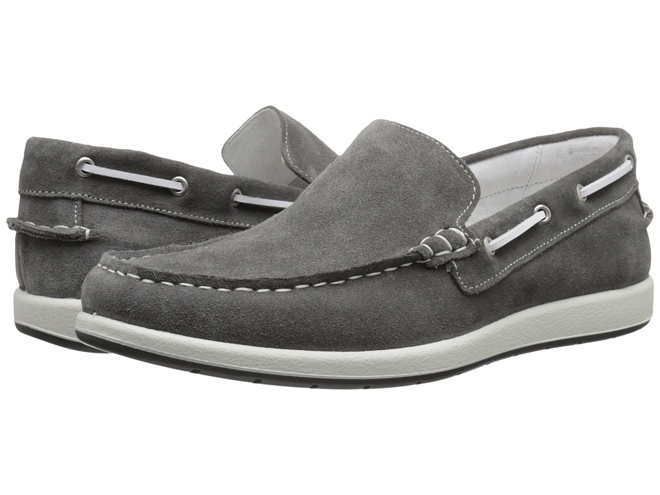Kenneth Cole Reaction - Snooze U Lose (Grey) Men