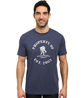 Under Armour - UA Property of Wounded Warrior Project Charged Cotton Tee