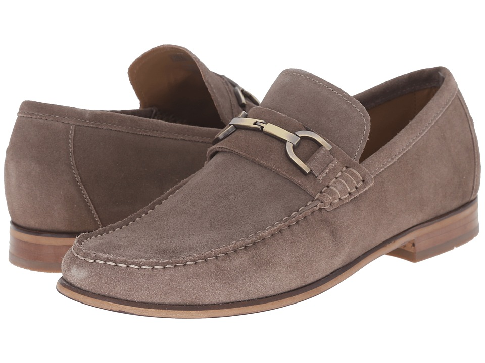 Kenneth Cole Reaction - Fun House (Taupe) Men