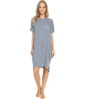 DKNY - City Break Short Sleeve Sleepshirt