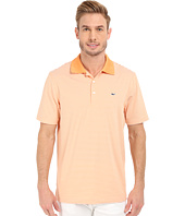 Vineyard Vines - Planters Stripe Performance Polo