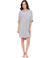 DKNY - Beach to Street 1/2 Sleeve Sleepshirt