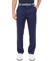 Vineyard Vines - Performance Links Pants