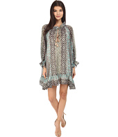 Rachel Zoe - Lexi Long Sleeve Dress