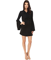 Rachel Zoe - Helen Bell Sleeve Dress