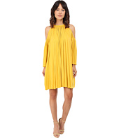 Rachel Zoe - Nancy Cold Shoulder Dress