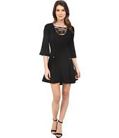 Rachel Zoe - Marnie Dress