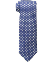Vineyard Vines - Printed Tie-Polka Dots