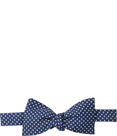 Vineyard Vines - Printed Bow Tie-Polka Dots