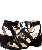Nine West - Gazania