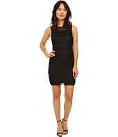 Brigitte Bailey - Ella Sleeveless Lace Dress