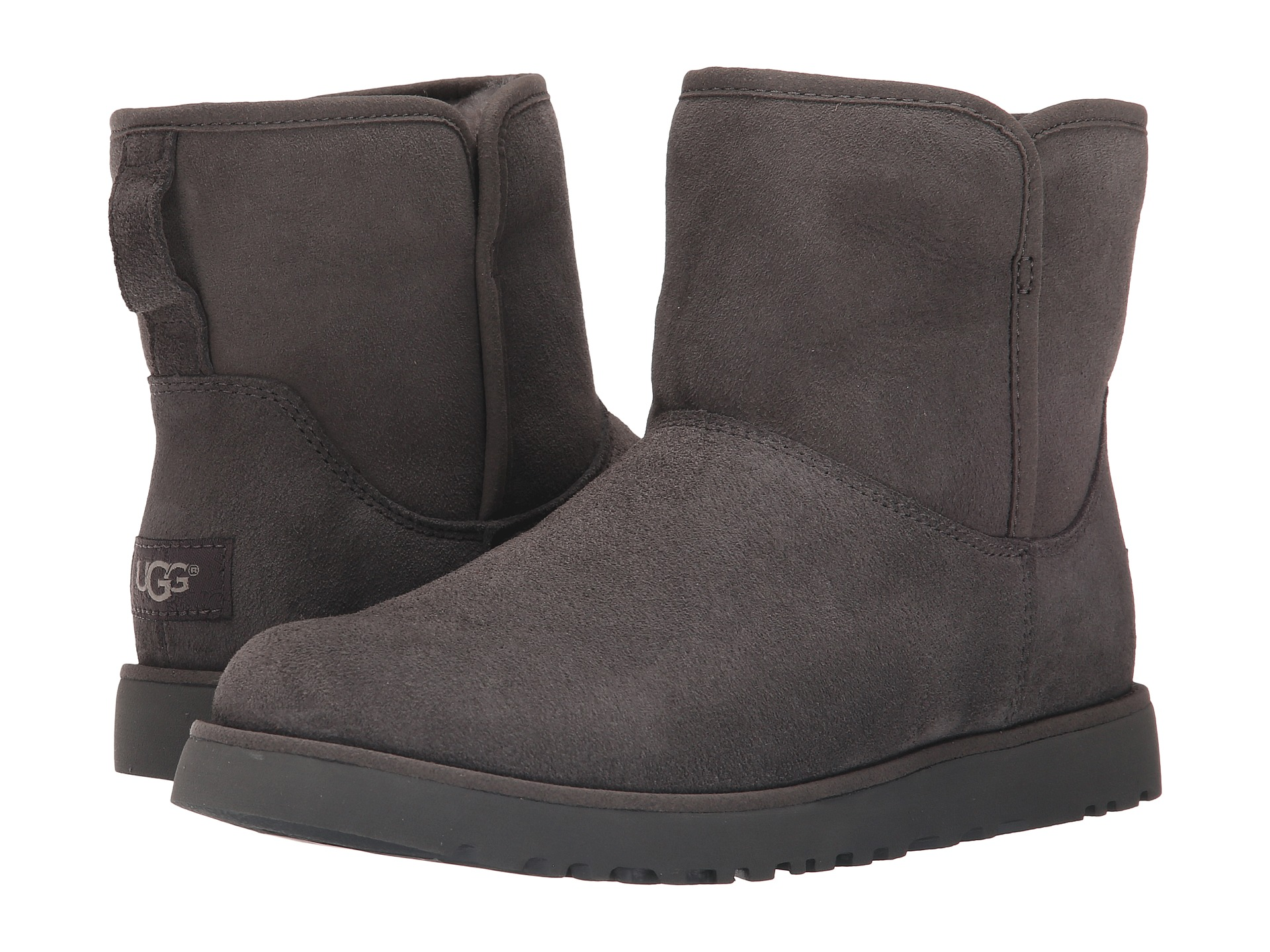 ugg sheepskin protector reviews