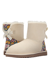 UGG - Mini Bailey Bow Liberty