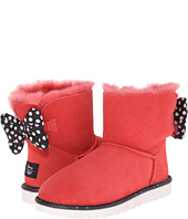 UGG - Sweetie Bow