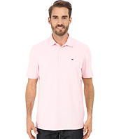 Vineyard Vines - Hanover Pique Performance Polo
