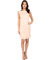 Christin Michaels - Julian Petal Dress