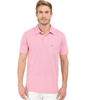 Vineyard Vines - Performance Pique Stripe Polo
