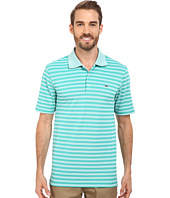 Vineyard Vines - Kingston Stripe Polo