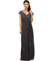 rsvp - Eleanor Sweet Heart Gown