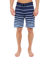 Vineyard Vines - Windward Stripe Boardshorts