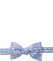 Vineyard Vines - Bow Tie-Bunny & Egg