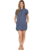 Calvin Klein Jeans - Shirtdress