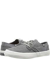 Sperry Top-Sider - Crest Rider Leather