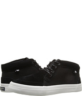 Sperry Top-Sider - Crest Knoll Suede