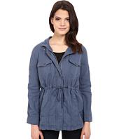Calvin Klein Jeans - Trucker Utility Jacket