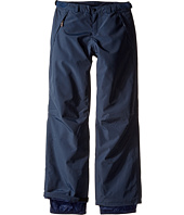 O'Neill Kids - Anvil Pants (Little Kids/Big Kids)