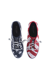 Sperry Top-Sider - Seacoast Stars & Stripes