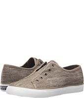 Sperry Top-Sider - Seacoast Ripstop Canvas