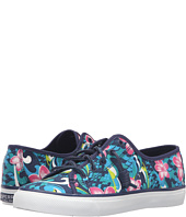 Sperry Top-Sider - Seacoast Floral