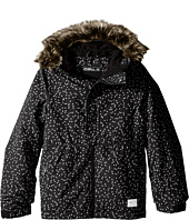 Coats & Outerwear, Girls at 6pm.com