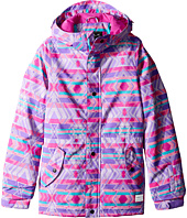 O'Neill Kids - Mystic Jacket (Little Kids/Big Kids)