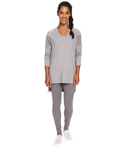 Lole Mason Long Sleeve Tunic