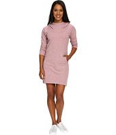 Lole - Elektra Dress