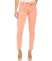 Calvin Klein Jeans - Ankle Skinny Jeans - Rodez in Desert Flower