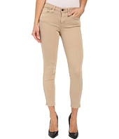 Calvin Klein Jeans - Ankle Skinny Jeans - Rodez in Sand
