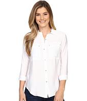 Calvin Klein Jeans - Airflow Utility Shirt